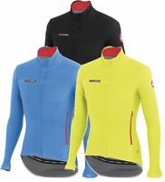 Castelli Gabba 2 Long Sleeve Jacket