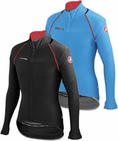 Castelli Gabba Convertible 2 Cycling Jacket