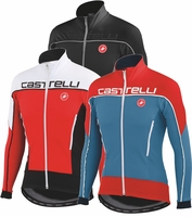Castelli Morirolo 3 Cycling Jacket