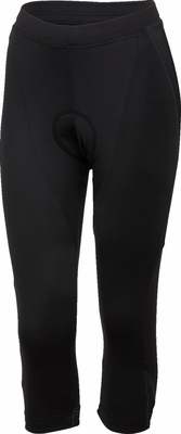 Castelli Palmares Due Women's Cycling Knicker