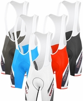 Castelli Presto Due Cycling Bib Short