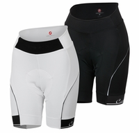 Castelli Principessa Women's Cycling Short