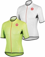 Castelli Sottile Due Cycling Shorty