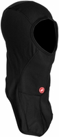 Castelli WindStopper Cycling Balaclava