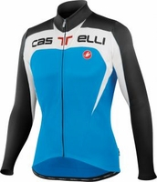 Castelli Winter Clothing