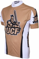 Central Florida Cycling Jersey