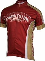 Charleston Cycling Jersey