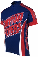 Dayton Cycling Jersey