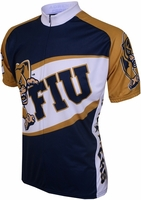 Florida International Cycling Jersey