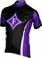 Furman Cycling Jersey