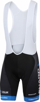 Garmin Sharp Team Cycling Bib Short by Castelli
