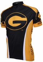 Grambling Cycling Jersey