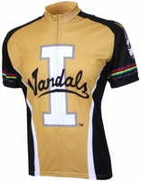 Idaho Cycling Jersey