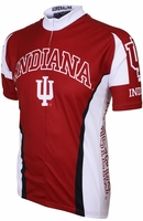 Indiana Cycling Jersey