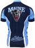 Maine Cycling Jersey