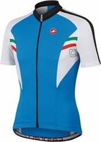 Men's Cycling Jerseys
