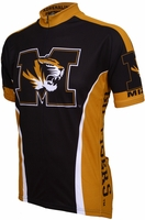 Missouri Cycling Jersey