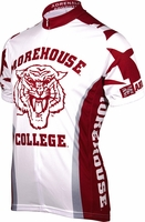 Morehouse Cycling Jersey