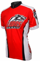 New Mexico Cycling Jersey