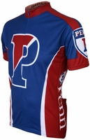 Pennsylvania Cycling Jersey