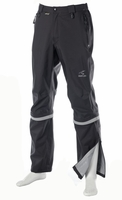 Showers Pass Club Convertible 2 Rain Pant