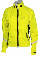 Showers Pass Club Pro Rain Jacket
