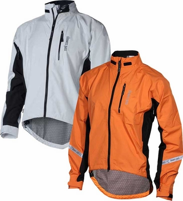 Showers Pass Double Century EX Jacket | FREE Shipping