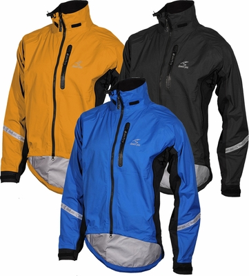 Showers Pass Elite 2.1 Rain Jacket
