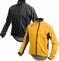 Showers Pass Elite Pro Jacket