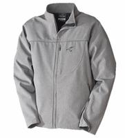 Showers Pass Portland Jacket