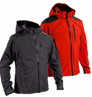 Showers Pass Refuge Jacket