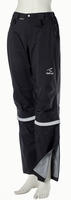 Showers Pass Women's Club Convertible 2 Rain Pant