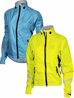 Showers Pass Women's Club Pro Rain Jacket