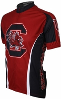 South Carolina Cycling Jersey