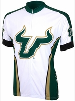 South Florida Cycling Jersey