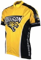 Towson Cycling Jersey