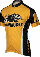 University of Wisconsin Milwaukee Cycling Jersey