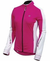 Women's Long Sleeve Cycling Jerseys