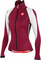 Women's Winter Cycling Clothing