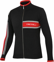 Wool Cycling Jerseys