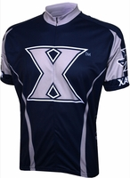 Xavier Cycling Jersey