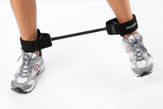 Advanced Side Stepper by Powermax