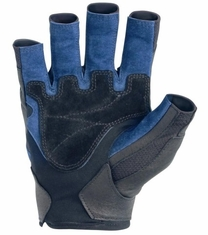 BioFlex� Workout Gloves by Harbinger