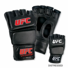 Century UFC MMA Training Gloves