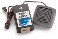 Coach Beeper by Powermax