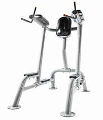 Core VKR from Vicore Fitness
