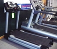 Cybex CX 455Xt Treadmill (Reconditioned)