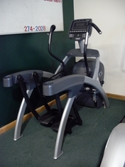 Cybex 750AT  Arc Trainer (Reconditioned)