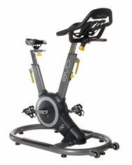 Evo CX Commercial Fitness Bike
