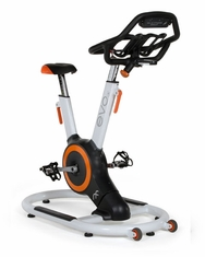 Evo ix Indoor Cycle